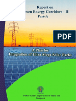 Green Energy Corridor 2-Part A
