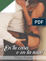 en tu casa o en la mía.pdf