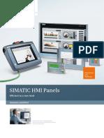 Brochure Panels Pt