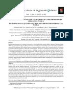 LECTURA 03 micro.pdf