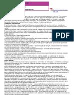 roteiro de MATEMATICA crv Orientaçoes pedagógicas e roteiro de atividades.doc