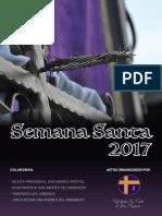 Programa s Santa San Andres Prueba 05 (2)