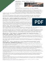 IM LookBook Top 5 GDPR Myths-V1