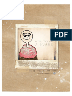 cupcakes1.pdf