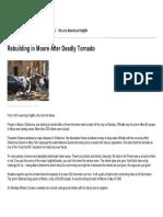Rebuilding in Moore After Dealy Tornado.pdf