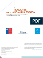 Manual de Terapia Narrativa Fundación ITACA