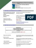 FISPQ GÁS NATURAL (COMGAS).pdf