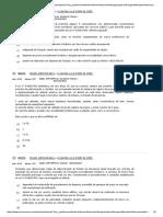 Questões FCC Lei8666