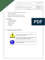 Lab03_Medición de Corriente Eléctrica y Ley de Ohm v4 2018abr