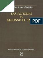 las-estorias-de-alfonso-el-sabio-0.pdf