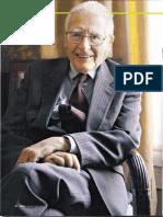 Revista Planeta jul-2010 ano 38 ed. 454.pdf