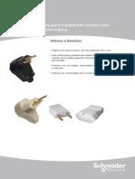 PLUG - Schneider Electric