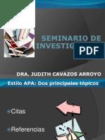 Apa Sesión_seminario (1)