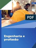 Livro_engenharia e Profissao