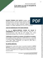 EMBASA doc_32019691.pdf