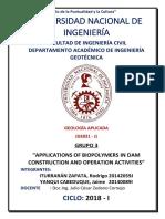 Paper de Biopolimeros en Geotecnia