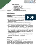 Exp. 01165-2016-35-2301-JR-PE-03 - Resolución - 116777-2017