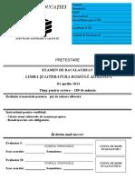 test_llro_sa.pdf