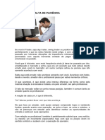 O TRADER E A FALTA DE PACIÊNCIA.docx