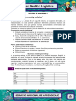 2.Evidencia_2_Business_meeting_workshop_V2(2).pdf