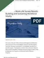 OPM Work-Life Survey Results.pdf
