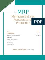 17691764-groupe-n-38-management-des-ressources-de-production (1).pdf