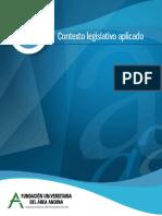 Cartilla Unidad4 (2)