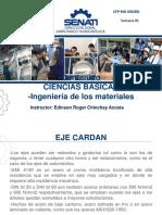 Cc. Bb. Martinez Valladolid 1