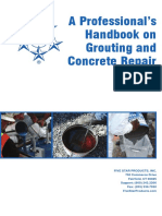 5 Star Handbook on grouting and concrete repair.pdf