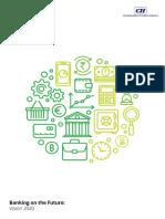 In Fs Deloitte Banking Colloquium Thoughtpaper Cii