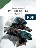 Psihologija_boli.pdf
