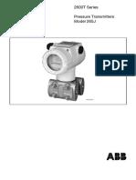 automatizacion transmisor (1)