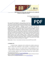 A_HIST_RICA_TERRITORIALIZA__O_DA_ILHA_GRANDE_DE_SANTA_ISABEL__PI_E_PRAIA_DA_PEDRA_DO_SAL__PI.pdf