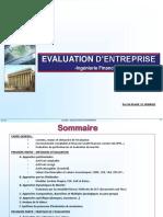 Cours_Evaluation_dEntreprise_HEM_2012_20.pptx