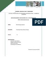 38640276-Analisis-de-Harina-Practica-5.pdf