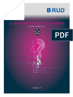 CatalogoPuntiSollevamento_IT.pdf