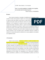 El festival de la pobreza.pdf