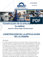 cc.bb. 6.pptx