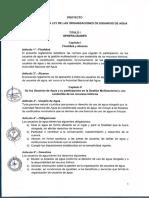 reglam-usuario-agua.pdf