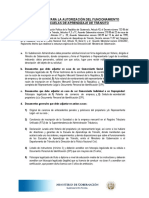 1.Requisitos_de_Escuelas_de_aprendizaje_de_transito.pdf