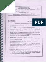 Isro Papers (1)