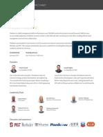 Corporate Fact Sheet 02-11-18
