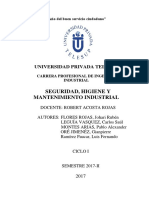 Carrera Profesional de Ingenieria Industrial[1]