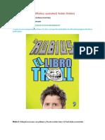 El rubius Libro Troll.pdf