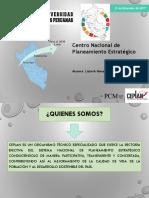 CEPLAN - REALIDAD Y DEFENSA NACIONAL.pptx