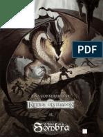 Conversión RO a ERdlS Manual