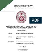 Informe Final (Autoguardado)