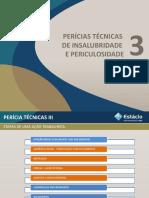 PERICIA_TRABALHISTA_3