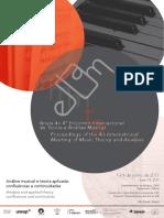EITAM4.pdf