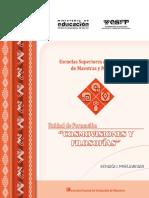 cosmovisiones_filosofias_166.pdf
